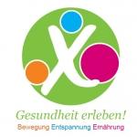 Gesundheit – Erleben – Hamburg