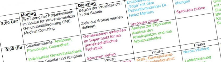 wochenplan-1024x656